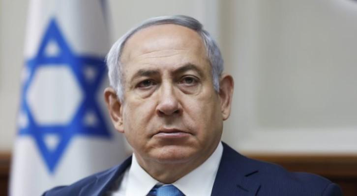 이스라엘 네타냐후 총리 '비리' 수사 확대...측근 2명 체포