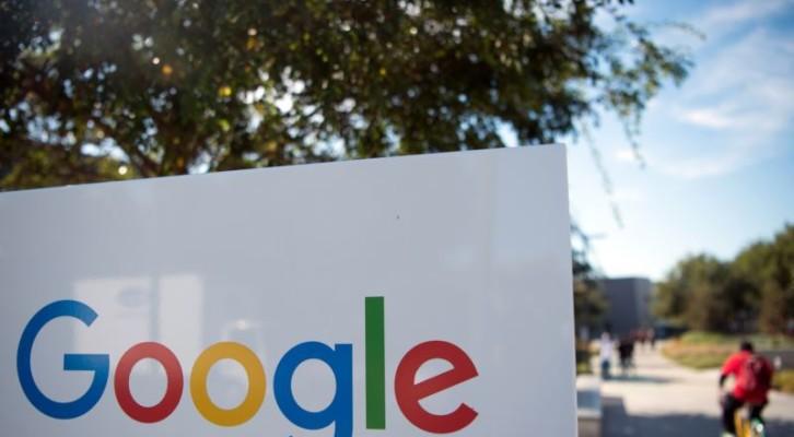 러시아, '텔레그램' 차단 조치 강화...'구글 IP도 차단'